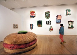 claes-oldenburg-moma-store